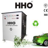 Arruela do carro do combustível de Hho do gerador do hidrogênio