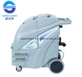 Industrielles 3230W, 12.7A Carpet Extraction Machine