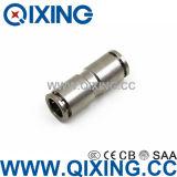 空気押しの付属品/圧縮空気のホースフィッティング