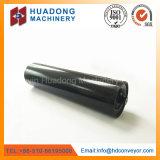 Зевака транспортера силы тяжести, зевака стальной трубы, зевака ленточного транспортера