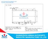 Pièces d'auto refroidissant le radiateur pour la fournisseuse en bonne santé de Honda Gdi Chine