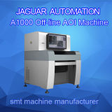 Aoi Machine After Pick und Platz Machine Reflow Oven (A1000)