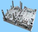 、精密ターミナル作成作るの精密コネクター型を作る精密ジグ