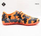 رياضات أحذية كرة قدم [إيندوور سكّر] أحذية لأنّ رجال
