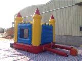 Mini cavalier gonflable Winnie commerciale de /Inflatable peuh le videur