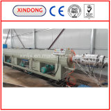 200PVC Pipe Production Line (SJSZ65)