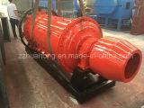 Энергосберегающий цех заточки шарика цемента штуфа, минируя оборудование