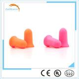 Spine di orecchio antirumore di figura del richiamo del commercio all'ingrosso della gomma piuma dell'unità di elaborazione