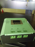 街灯のためのMPPTの40A/80A 48Vの太陽エネルギーのコントローラ