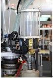 El superventas de la taza de papel de alta velocidad que forma la máquina