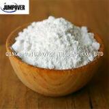 방화 효력이 있는 염화 Polyphosphate APP