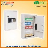 고품질 전자 중요한 자물쇠 상자 (KE450-40EA)