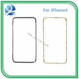 Vordere Digital- wandlerScreen-Feld-Anzeigetafel für iPhone 4G mit dem 3m Kleber