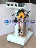 Лакировочная машина порошка Ce изготовления Китая Approved