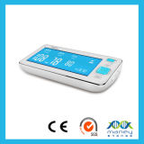 Тип монитор автоматической рукоятки цифров Ce Approved кровяного давления (B03-G)