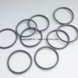 O-ring van de Lage Prijs NBR/EPDM/FKM/Vmq/Fvmq/Acm van de Goede Kwaliteit van de Verkoop van de fabriek de Rubber Verzegelende/Hose/Cord/Sheet/Gasket