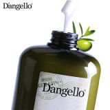 Shampooing brésilien 300ml, 500ml, 800ml de kératine de D'angello