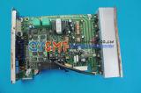 Panasonic SMT parte el programa piloto Avd-Mmf40t2 de Hpdv