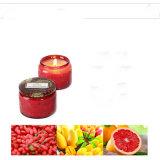 カスタム赤ん坊の香料入りの蝋燭