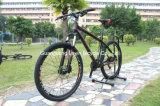 26 Inch-fährt attraktive Gebirgsfahrräder von China Fabrik rad