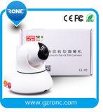 1080P kabeltelevisie Smart Camera Home Wireless Cameras met IP