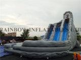Самое лучшее продавая определенное раздувное серое скольжение воды (RB6084)