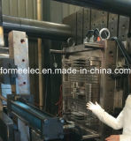 プラスチックパレット鋳型の設計の注入型の製造