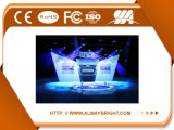 De Goedkope Prijs van China Grote P6 die Binnen LEIDENE Vertoning voor Huur adverteren