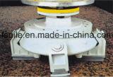 Шлифовальные Блок Алмазная Металл-Бонд Fickert Абразивный (T170 Пластиковое основание)