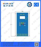 Elektrizitäts-Hochgeschwindigkeitsantreiber-Zirkulations-Swimmingpool-Pumpe