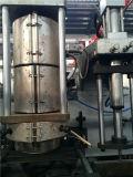пластмасса 1liters/2liters разливает машину по бутылкам дуновения отливая в форму