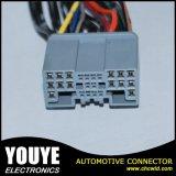 Jst PHRのコネクターPCB 9 Pin自動ワイヤー馬具へのMolex