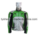 Костюм высокого качества водоустойчивые участвуя в гонке/куртка безопасности для всадников Motocross