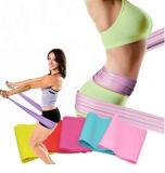 تمرين عمليّ نطاق مقاومة إمتداد لياقة تمرين بدنيّ