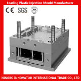 中国型の製造者、自動プラスチック注入の鋳造物、プラスチック型(MLIE-PIM003)