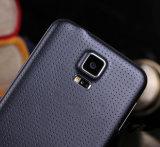 Originele Fabriek Geopende G9006 V de Androïde Mobiele 2GB Kern van de Vierling Slimme Telefoon van Amoled 16MP 4G Lte van 5.1 Duim de Super