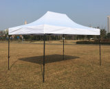3mx4.5m Pop up Jardín Gazebo