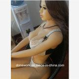 Кукла секса верхнего качества Demure азиатская милая (165cm)