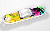 2016년 Bluetooth Hoverboard/전기 바퀴 스쿠터 하나 바퀴 스케이트보드 1개