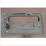 Le métal estampant l'Assemblée partie (base plate5)