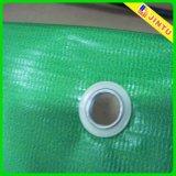 Bandiera personalizzata del PVC della via di pubblicità esterna di Prinitng
