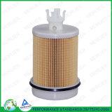 Elemento filtrante para Hino 2330478090