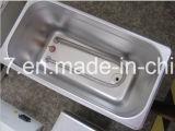 Hh-S2 baño de agua termostático, Doble-Agujero