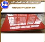 مصنع جديدة لامعة حمراء مطبخ أبواب مع كثير ألوان أن يختار ([زهوف])
