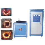 Engrenagem que endurece o aquecimento de indução do tratamento