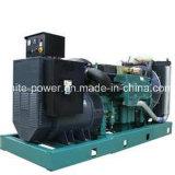 50Hz 538kVA Deutz Silent Diesel Generator