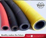 Öl-beständiger synthetischer Gummi-Schlauch R6 hergestellt in China