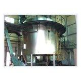 Matériel d'extraction par solvants d'huile de cuisine, extraction de l'huile