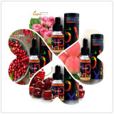 Eliquid und E-Juice für EGO Evod E-Cig, Vt200 Box, Premium Eliquid (HB-A-032)
