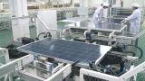 Sonnenkollektor TUV-35W Polycrystalline PV Module mit CER